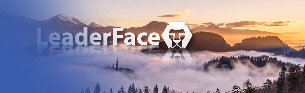 LeaderFace LeaderFace CYWC Pitch n' Praise Mar 2-4, 2018 Chilliwack, BC Learn More