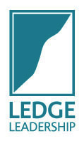 Ledge Logo