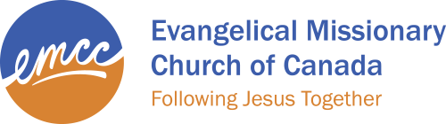 EMCC Home - Evangelical Missionary Church of Canada